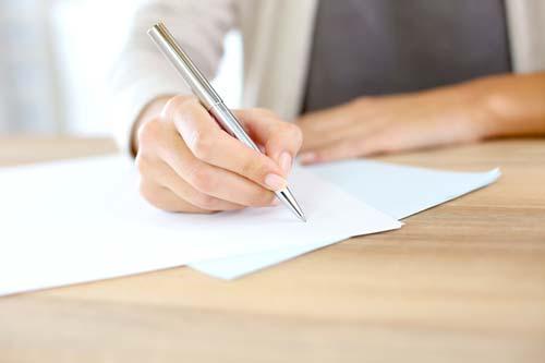 Le personnel de Seguria signe, en rentrant dans la société, une charte de confidentialité l'engageant au secret le plus absolu et à ne divulguer aucune information dont il pourrait avoir connaissance.